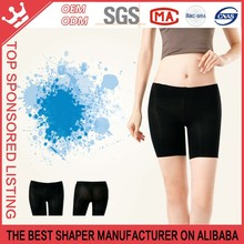 hot sell Ladies slimming abdomen slimming hip three pants Total Support Slimming Pants Flattens The Tummy & Lifts k142