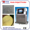 Shanghai manufacturers 4 lines ink-jet printer