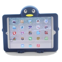Kid proof rugged tablet case for 8 inch tablet, for ipad mini case, for ipad mini rugged case