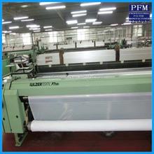polyester monofilament Printing screen mesh (Provide free samples)