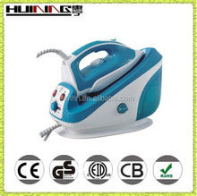 mini but cute travel steam iron in blue colour and good material but low price and more famous but cheap and good quanlity