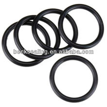 EPDM washer for roofing screw (factory)