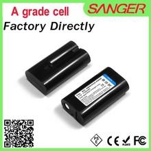 Ric. DB50 replacement battery digital battery for KODAK EASYSHARE Z612 B35 Digital camera battery