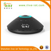 iLive-1 Automation,Intelligent controller 220v wireless remote control home appliance,WIFI+IR+RF