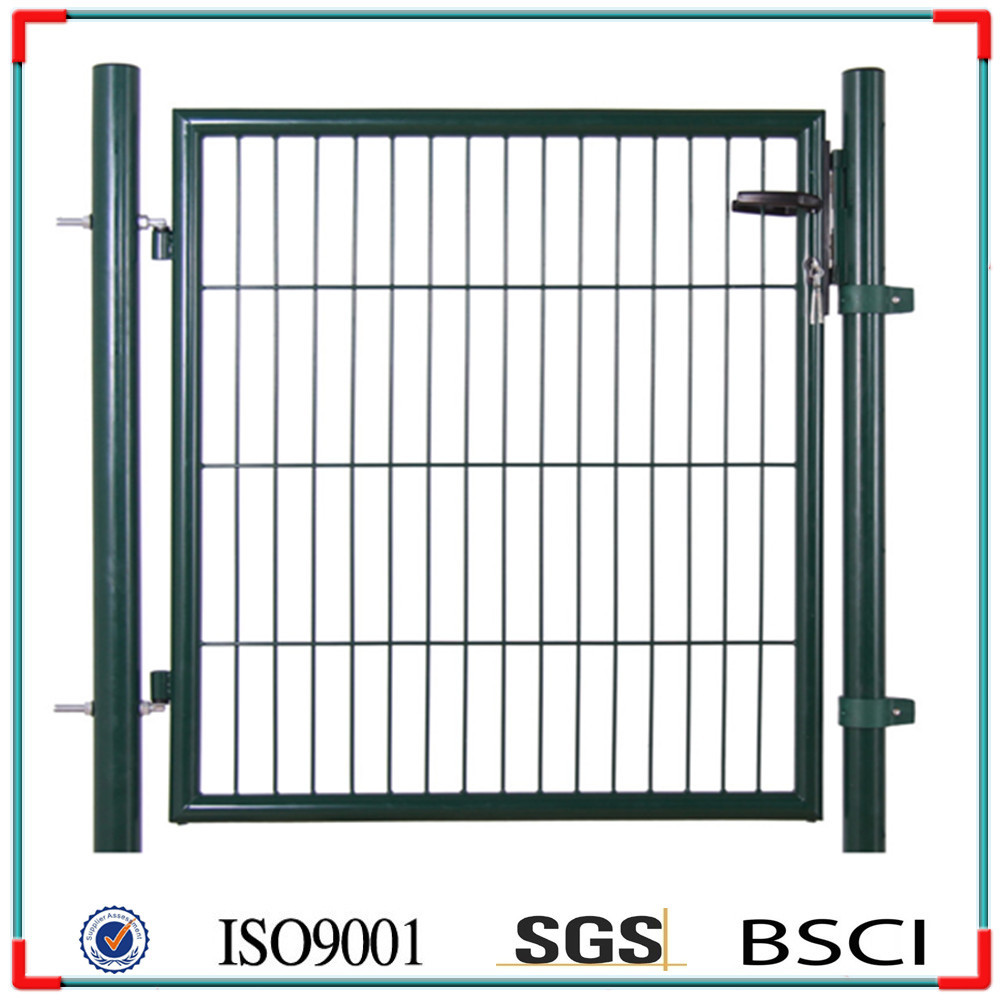 New products garden gate fence gates buy