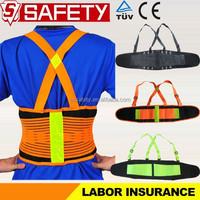 Back Support Belt / Back Brace /Back Support /Lumbar Back Support/Knee Pads /Tool Bag
