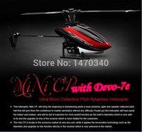 Free shipping Update Biggest 134cm QS8006 rc helicopter 3.5ch Gyro 2 Speed helicopter qs 8006 W/ LED lights RTF