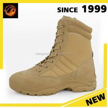 มากที่แข็งแกร่งที่มีคุณภาพกลางแจ้งanti- สลิปยางมือบริสุทธิ์ทำกองทัพและตำรวจรองเท้าที่แสดงบนอาลีบาบาของคอม