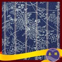"Fine quality 100% polyester 110X76 63"" printing fabric organic cotton fabric"