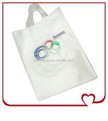fashionable Eco-Friendly ecological non woven bag