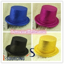 I-sourcing bulk craft glitter powder kg for fashion glitter hats for women