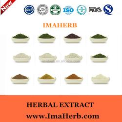 Excellent OEM Factory Supply 4-nitrobiphenyl