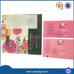 10ml vial labels, perfume bottle labels, custom clothing labels