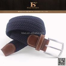 Custom newest high quality cheapest best selling reversible buckle belts