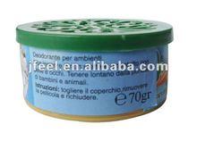 Deodorizer Air Freshener,Solid Crystal Purifier Fragrance