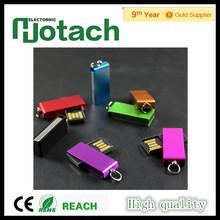 factory price 1gb pen usb flash disk,128gb usb flash disks