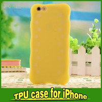 sweet cake Case Cover for iPhone 5 5s 6 6Plus