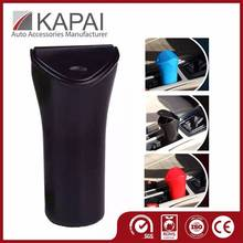 Competitive Multi-Function Trash Can Cars