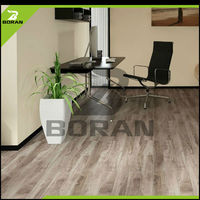 Top Quality High End Quality-Assured Kitchen Floor Coverings
