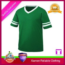 OEM boys t-shirt /fancy design t-shirt /no brand blank shirt alibaba china supplier