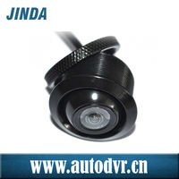 Car accessories China, Car Parking System China, Car reverse camera China, Car security camera Systen China, Manufacturer made