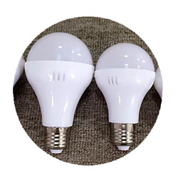 energy saving led bulb raw material factory price