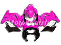 Ninja 250R Fairing for KAWASAKI Ninja 250R EX 250 2008 2009 2010 2011 EX250 ZX250R 08 09 10 11