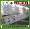 Top Quality Acetic acid sodium salt trihydrate 99% CAS 6131-90-4