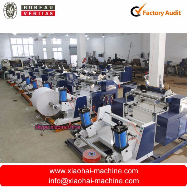slitting machines pics.jpg