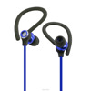 Bluetooth Metallic in-earphone. with magnet function