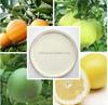 Citrus paradisi extract white powder Naringin/CAS:480-41-1
