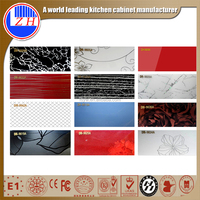 1-4mm high gloss acrylic sheet/color acrylic sheet/acrylic sheet