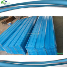 Coated Surface Treatment and AISI,ASTM,BS,DIN,GB,JIS Standard prepainted galvanized iron roof sheet made in China