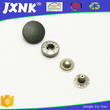 factory directly sale metal snap button, push button