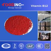 High Quality USP/BP Vitamin B12 Powder and cianocobalamina penicilina in Venezuela