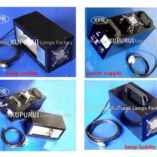 de vidrio al por mayor o al por menor el certificado del ce personalizar lámpara uv secador