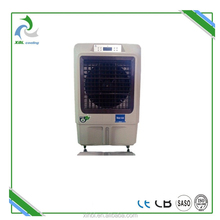 2015 high quality air cooler body plastic