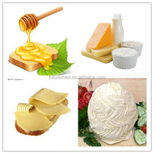 wholesale Glycerol Monostearate E471 china manufacturer