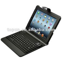 universal USB Leather Tablet Keyboard Case For 7 8 9 10 inch Tablet pc