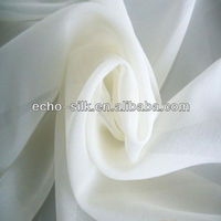 ice silk fabric