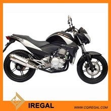 red/blue/black motorcycle for Lifan engine from IREGAL CO.ltd