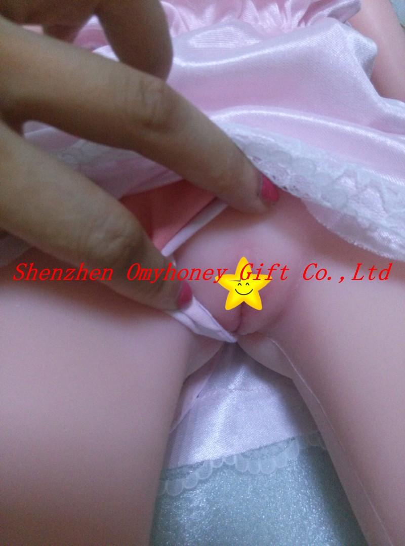 Operação de homem peito feminino do tamanho