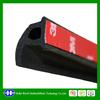 durable car adhesive rubber seal from China