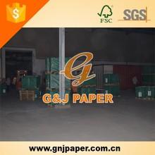 Professional Acid Free Tissue Paper Company
