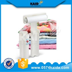 Alibaba china Volume supply factory directly selling widely used cleaning adhesive