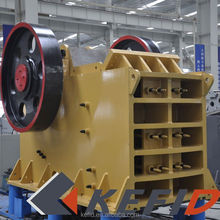 China crusher production factory direct selling Equipment list for limestone crushing
