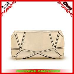 ladies PU luxury wallets