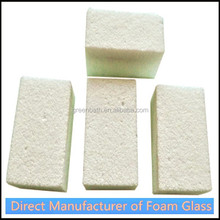 Magic Cleaning products Chinese toilet cleaning block wholesale by bank, western union