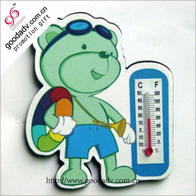 DSC01274_4101+logo