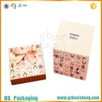 large capacity paper storage box board game storage boxes